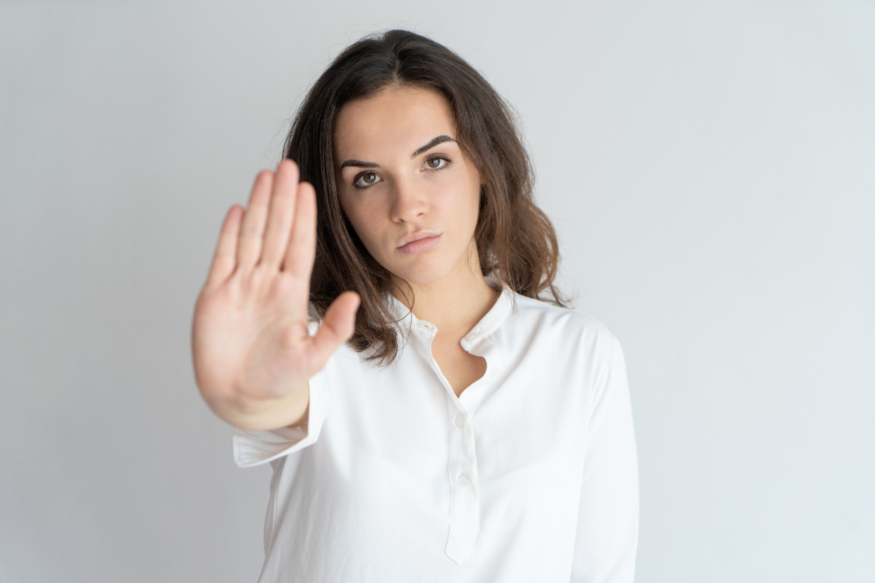 Logement femmes vulnérables