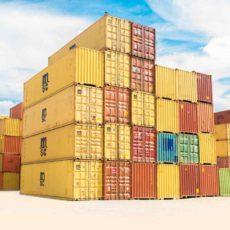Trouvez votre espace de stockage avec Jestocke.com