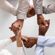 La consommation collaborative n'est plus l'apanage des jeunes ou des écolo!