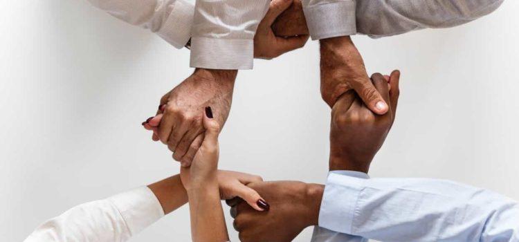 Nouveaux modes de conso collaborative