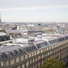 Vivre à Paris sans se ruiner ? C'est possible !
