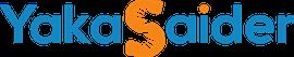 Logo YakaSaider