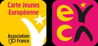 Logo CJE